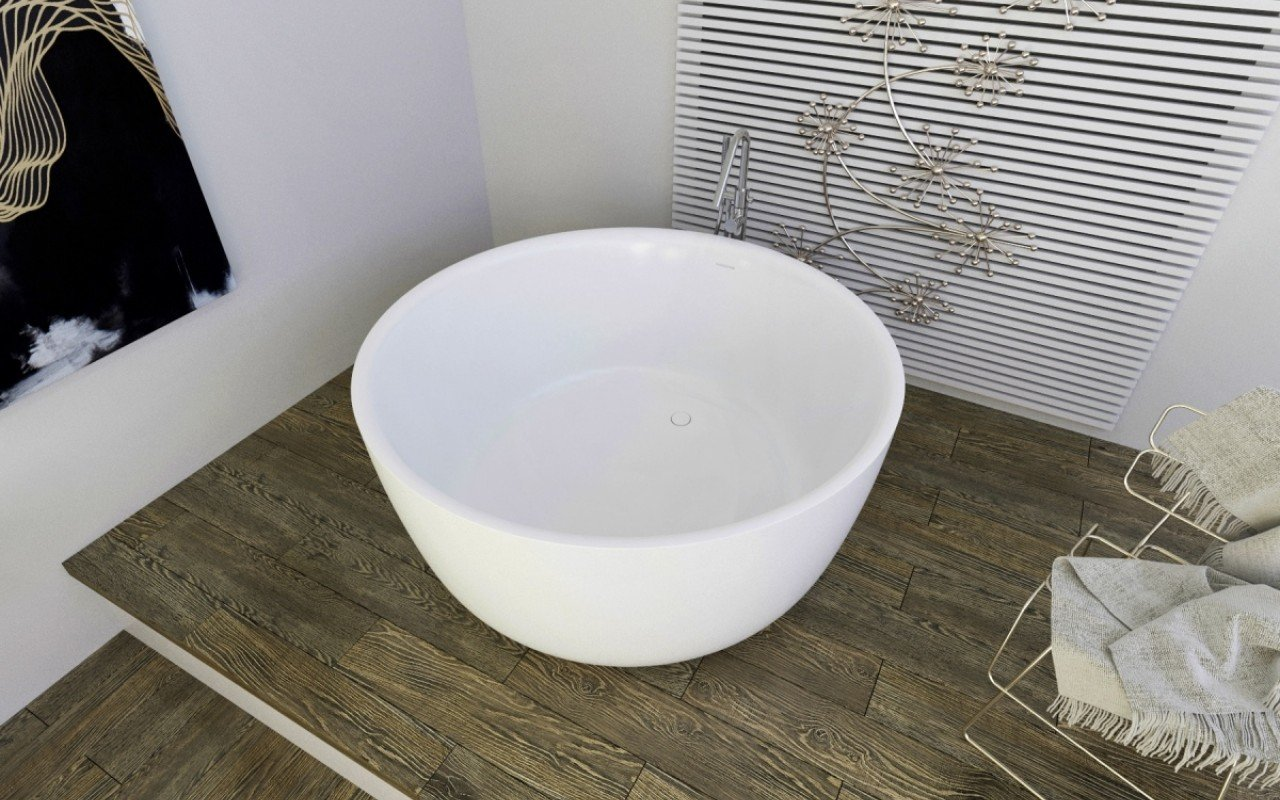 Purescape 720 Freestanding Solid Surface Bathtub web (3)