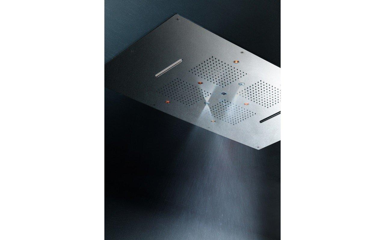 Recessed Shower MCRC 850 540 (3)