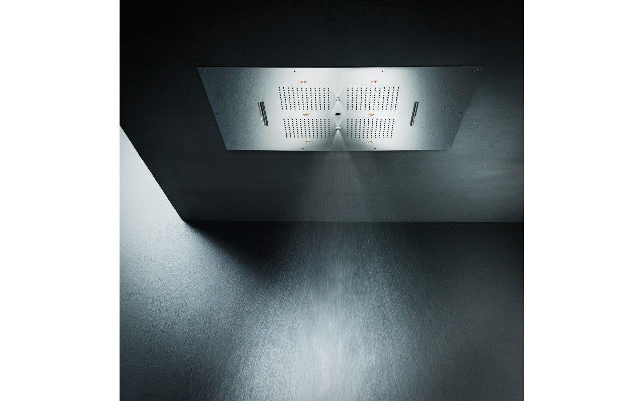 Recessed Shower MCRC 850 540 (4)