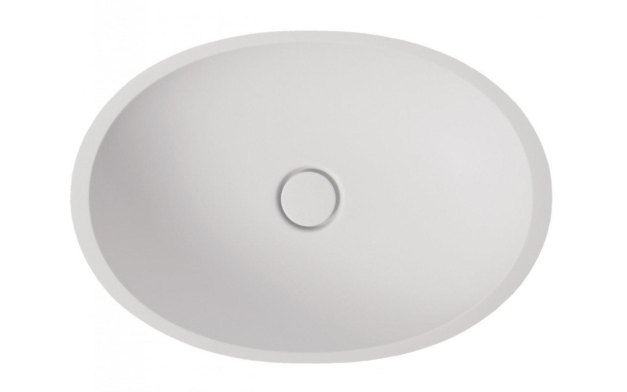 Sensuality black white stone sink by Aquatica 05 (web)