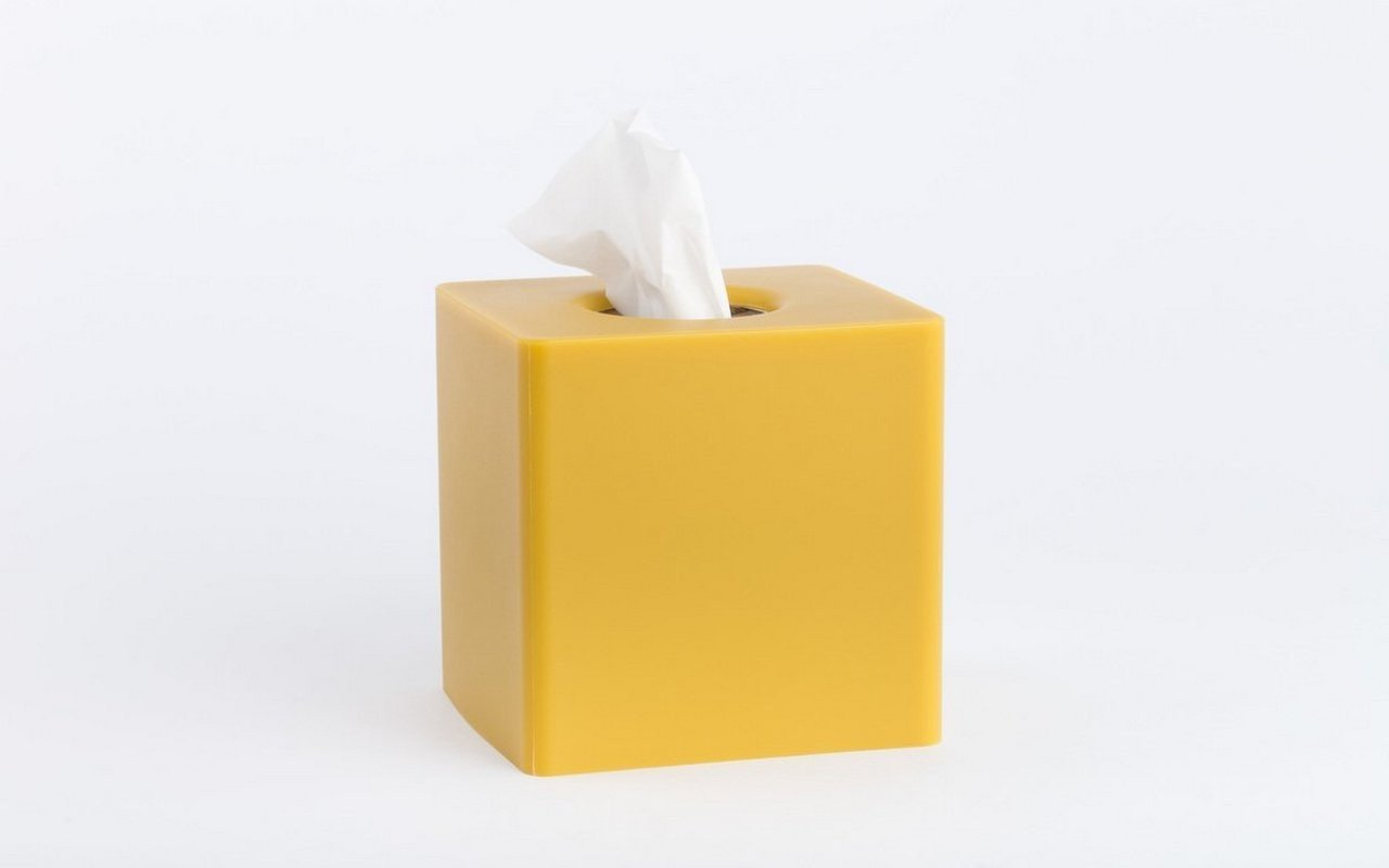 Sofi Self Adhesive Soft Tissue Box Cover 02 (web)