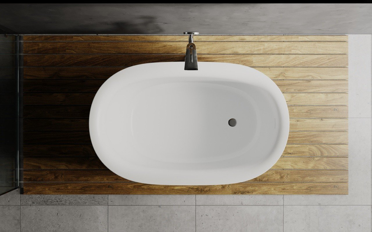 Sophia freestanding stone bathtub by Aquatica 05 (web)