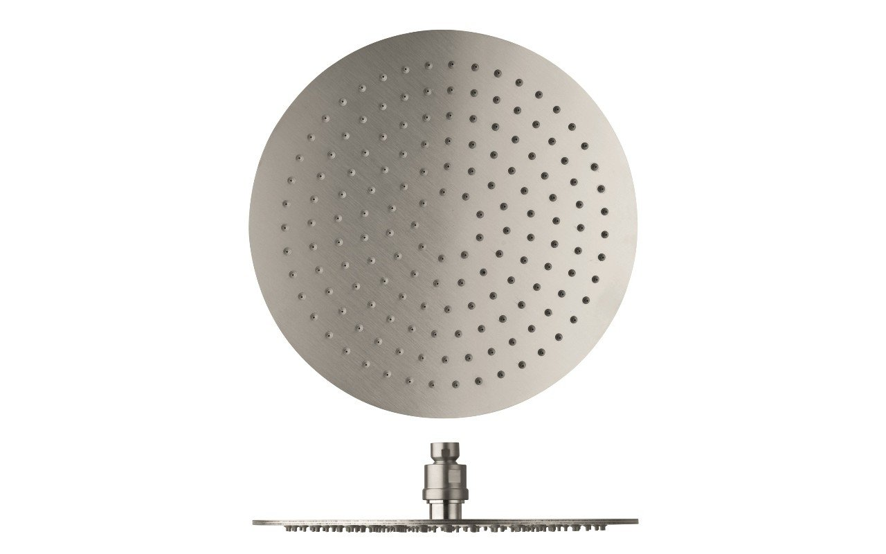 Spring RD 300 top mounted shower Head web (2)