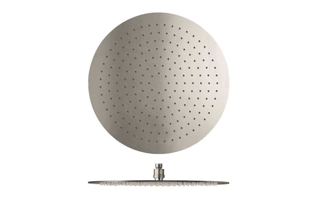Spring RD 400 Top Mounted Shower Head web (2)