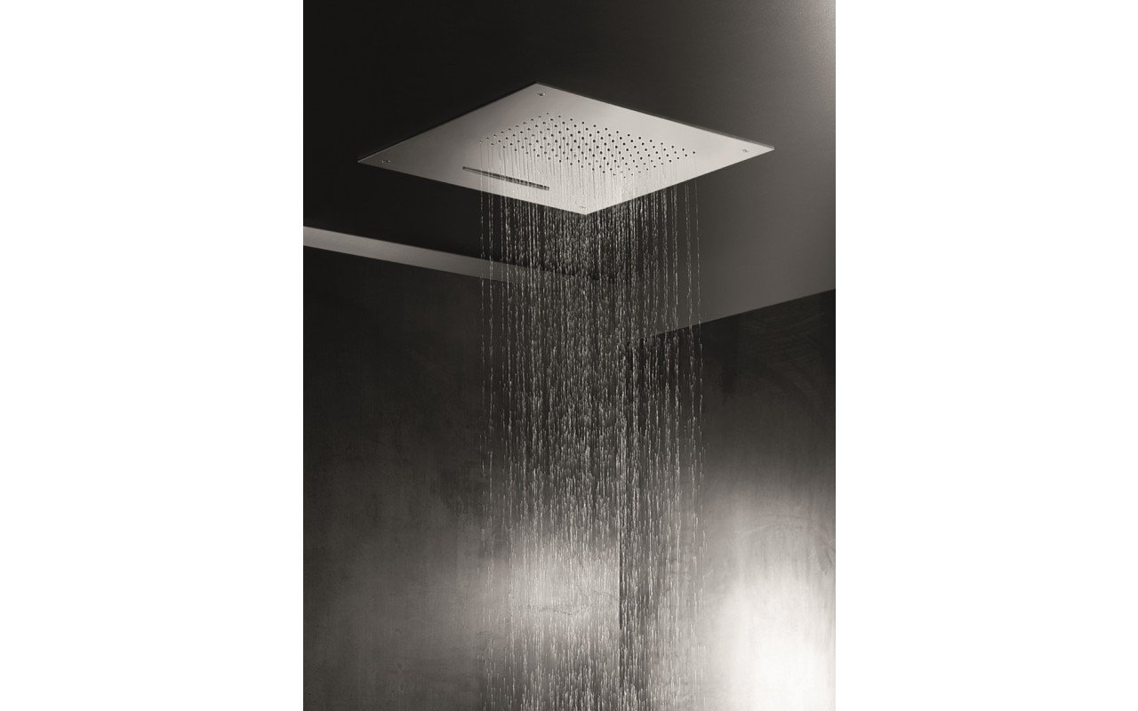 Spring SQ 380 Built In Shower Head web (2)