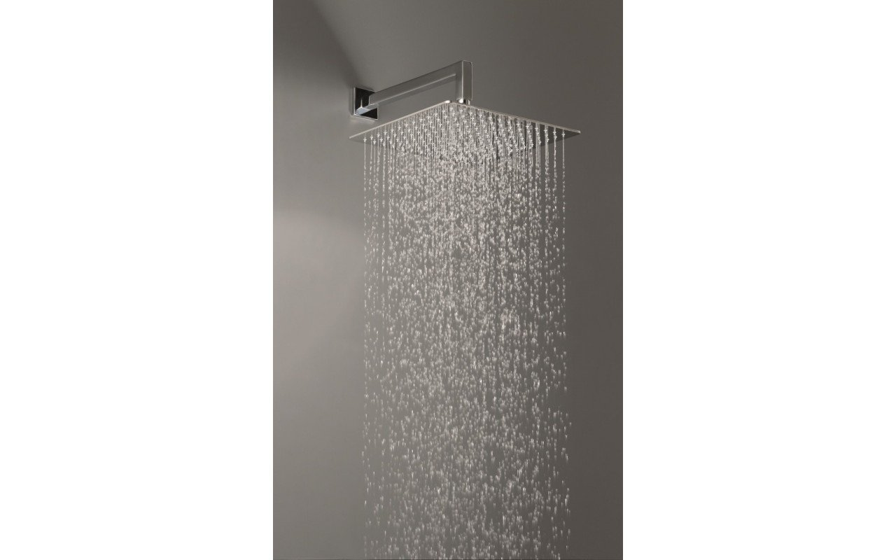 Spring SQ 500 C Top Mounted Shower Head web (1)