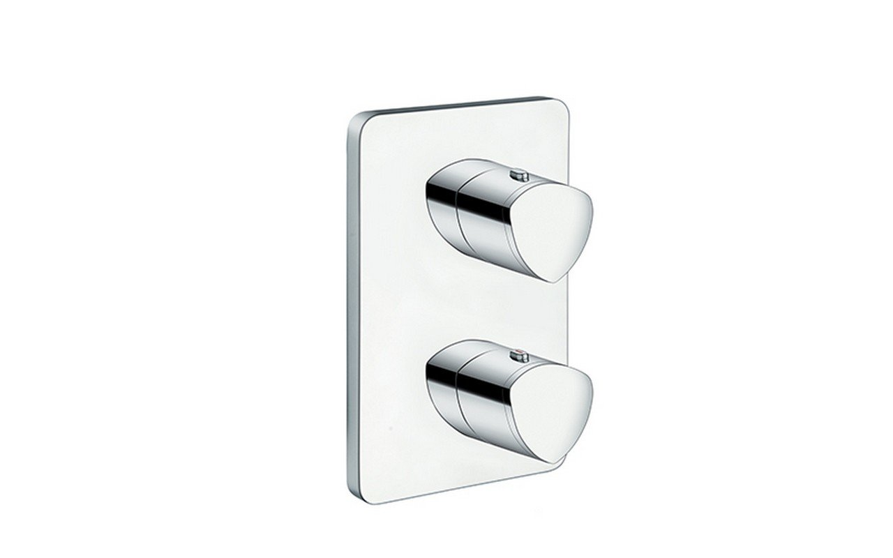 Trinity 753 Thermostatic shower control (web)