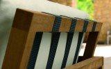 Alabama furniture collection iroko (3) (web)