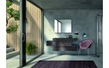 Aquatica Bathroom Furniture Composition 26 with Modul 220 04 (web)