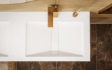 Aquatica Millennium 150 Wht Stone Bathroom Sink 04 (web)