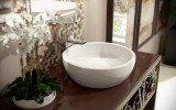 Aquatica Modul 223 Sink Faucet 4