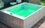 Aquatica Muse Spa Pro by Marc Sadler 240V 60Hz 06 (web)