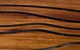 Aquatica Onde Waterproof Iroko Wood Floor Mat 08 (web)
