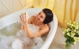 Aquatica Sensuality Wht Freestanding Solid Surface Bathtub web (8 1)