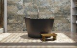 Aquatica True Ofuro Tranquility Heated Japanese Bathtub 110V 60Hz 05 (web)