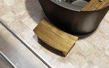 Aquatica True Ofuro Tranquility Heated Japanese Bathtub 110V 60Hz 09 (web)