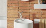 Aquatica ovo pillar freestanding solid surface lavatory 08 (web)