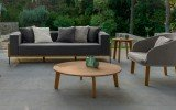Cleo Outdoor Coffee Table by Talenti 08 (web)