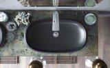Coletta B Blck Stone Vessel Sink 03 (web)