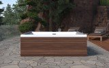 Downtown spa wooden(4)