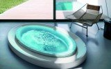 Fusion Ovatus outdoor hydromassage bathtub 01 (web)