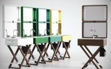 MyBag furniture composition web 3