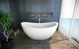 Purescape 171 Freestanding Slipper Bathtub 03 (7) (web)