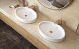 Solace Wht Oval Stone Sink 05 (web)