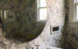 Austin Texas USA Aquatica Lullaby Wht (Purescape 602M) Freestanding Solid Surface Bathtub 07 (web)