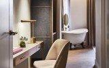 Gran Hotel Ingles Piccolo Wht Freestanding Cast Stone Bathtub 05 (web)