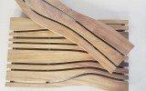 Onde Iroko Tray Floor Mat tech image 05 (web)