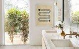 mandy moore bathroom renovation Aquatica Sensuality Wht Freestanding Solid Surface Bathtub 03 (web)
