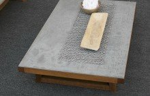 Alabama furniture collection iroko (4 1) (web)