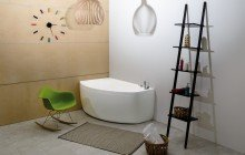 Anette a r wht corner acrylic bathtub 01 web