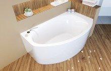 Anette c l wht corner acrylic bathtub 9 (web)