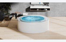 Aquatica Fusion Rondo Jetted Bathtub 03 (web)