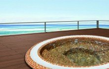 Aquatica Sunrise Spa 01 (web)
