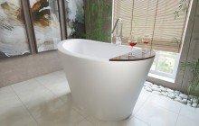 Aquatica TrueOfuro Freestanding Stone Bathtub (1 2) (web)