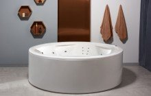 Aquatica allegra wht spa jetted bathtub int web 01