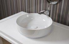 Metamorfosi Wht Round Ceramic Vessel Sink web(1)
