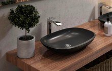 Residential Sinks picture № 16
