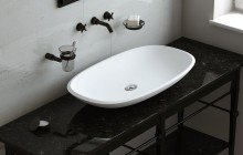 Residential Sinks picture № 22