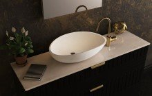 Residential Sinks picture № 24