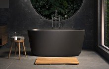 Small Freestanding Tubs picture № 17