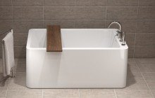 Small Freestanding Tubs picture № 37