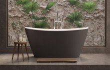 Small Freestanding Tubs picture № 23