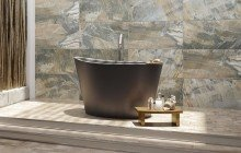 Small Freestanding Tubs picture № 10