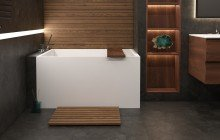 Aquatica claire freestanding solid surface bathtub 00 (web)