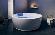 AquaticaInfinityR1HeatedTherapyBathtub 01 1