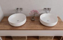 Aurora wht round stone bathroom vessel sink 02 (web)